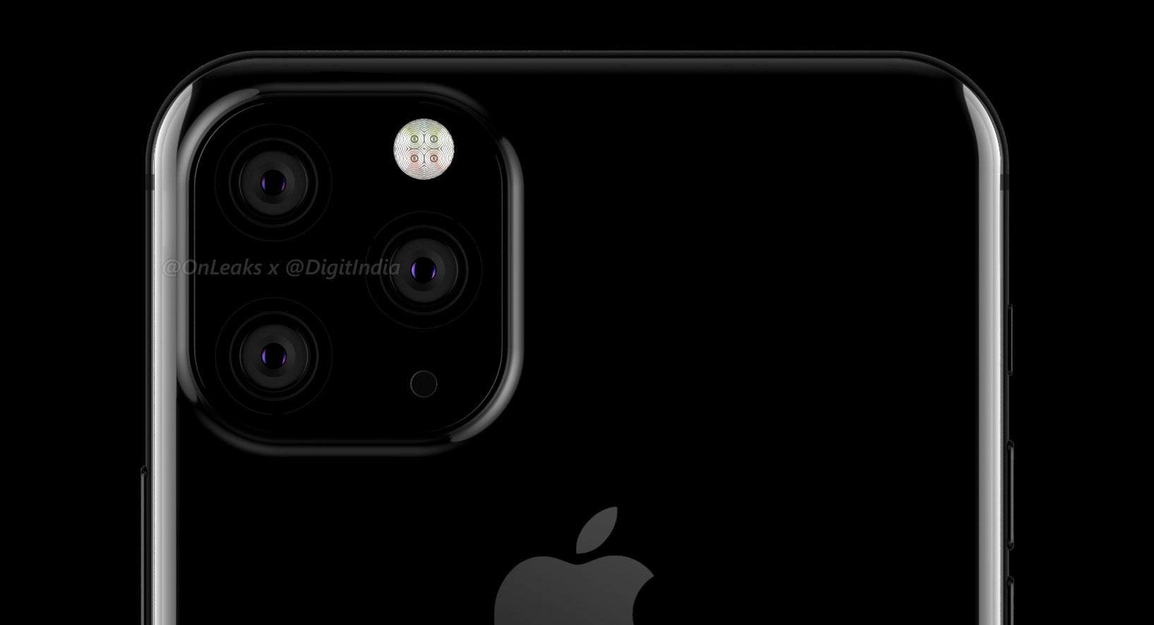 Rumor Iphone Terbaru 1d038f88e5