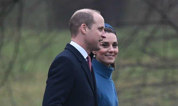 British Royal Family - Page 28 DwOZfonX0AA9aVw