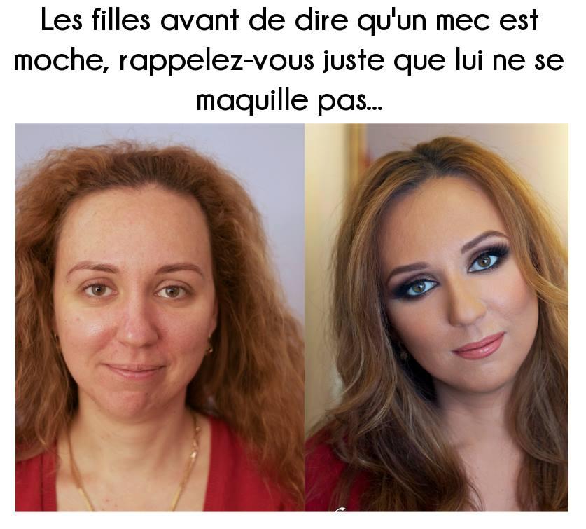 Sylvia Lance Son Annonce Cougar Sur Boulogne-sur-Mer, Avis Aux Jeunes…