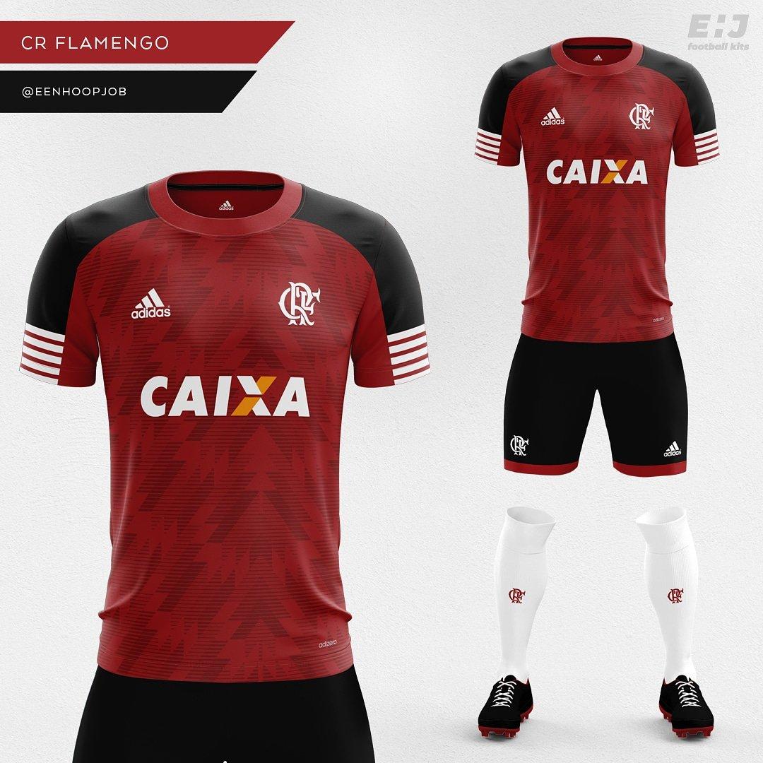Job Eenhoopjob Football Kit Designs Eenhoopjob Twitter