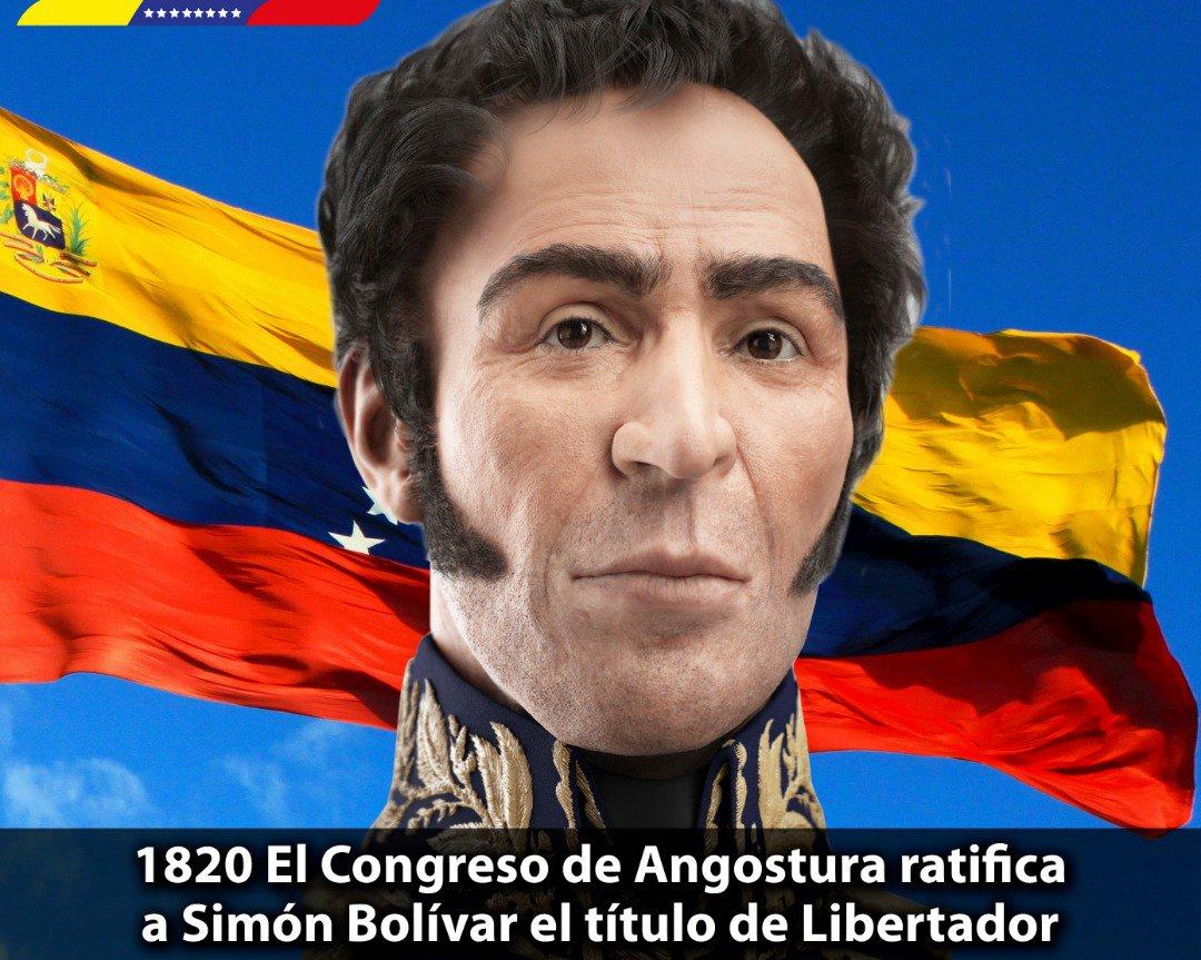 Dictadura de Nicolas Maduro - Página 19 DwOf0aeWwAMN3E0