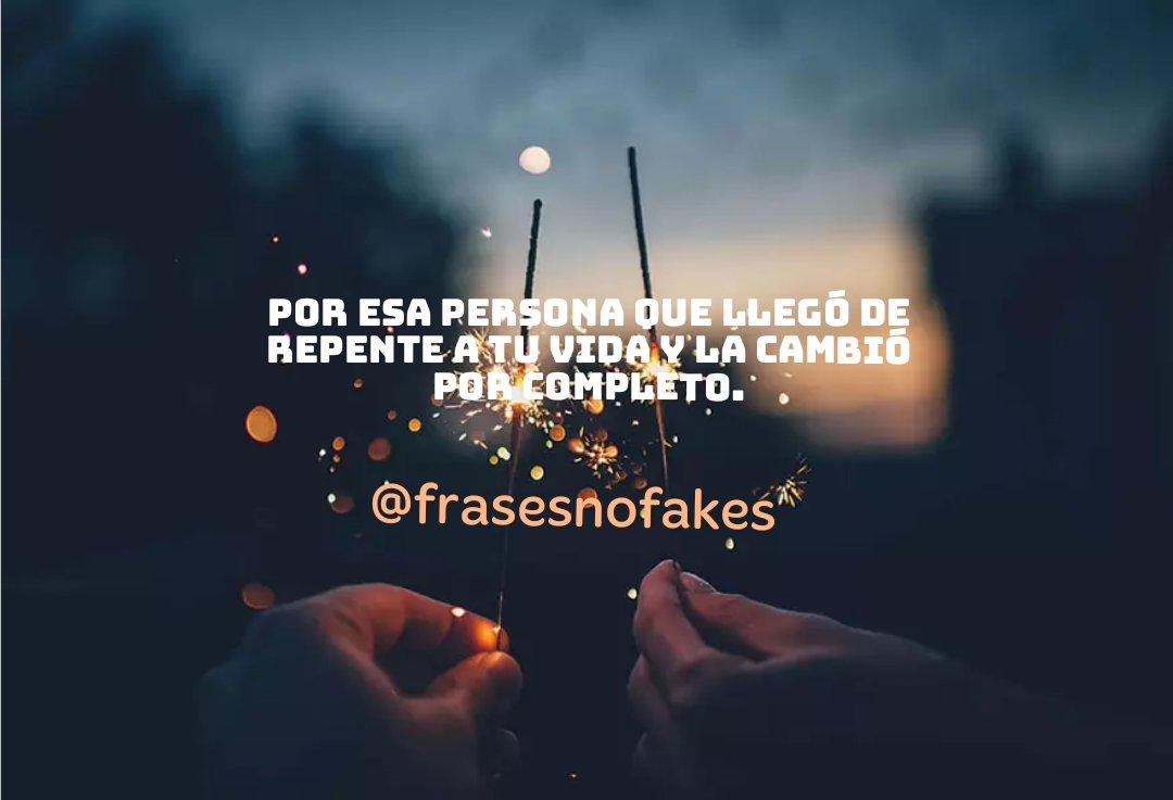 Frases No Fakes At Fakesfrases Twitter