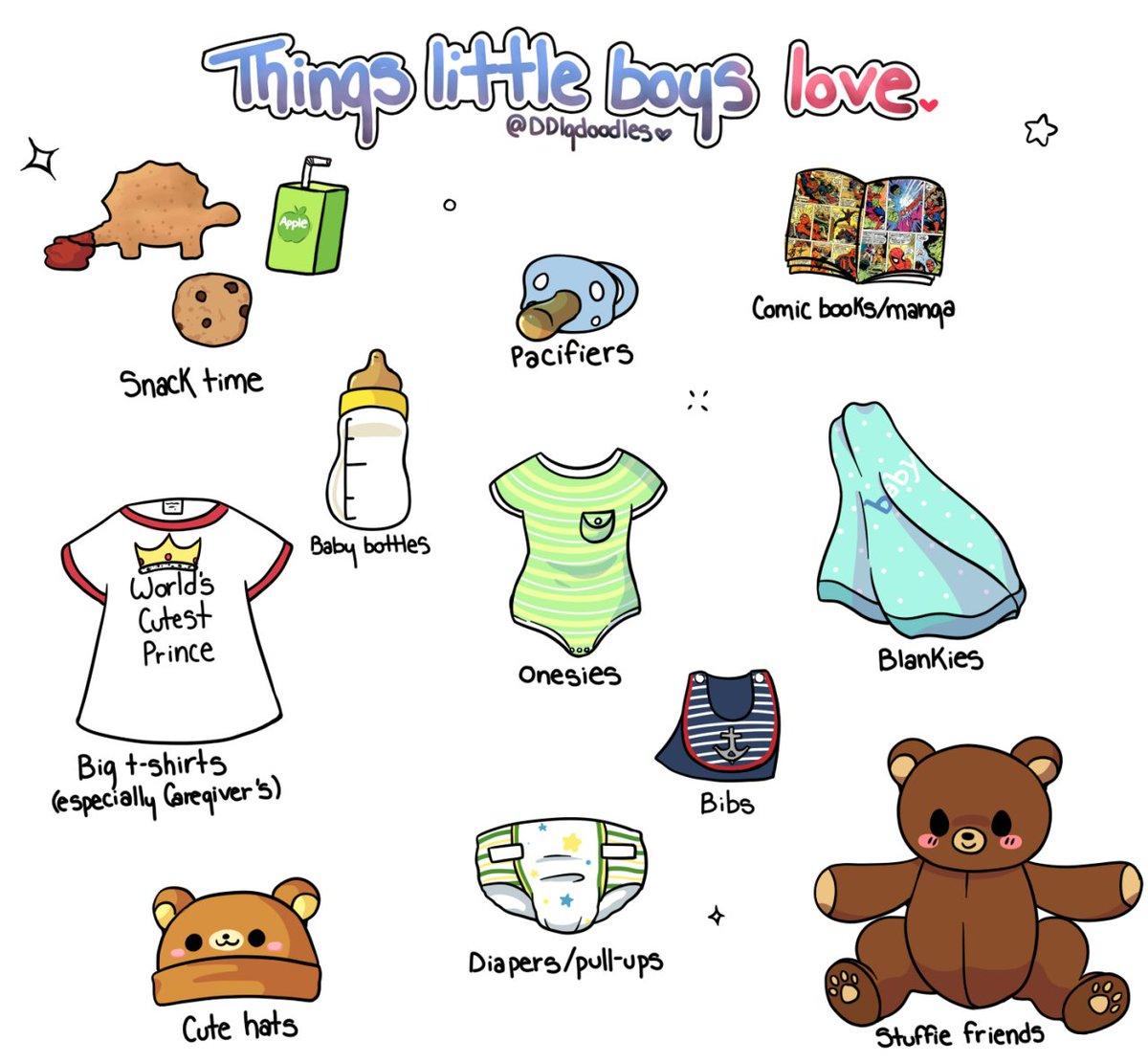 Littles Lifestyle - @LittlesKingdom Twitter Profile and