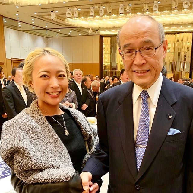Hashtag #石川県知事 auf Twitte...