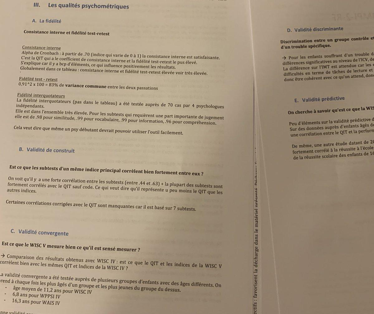 Le programme de fidélité La Carte 24 Sèvres est géré par les sociétés suivantes.