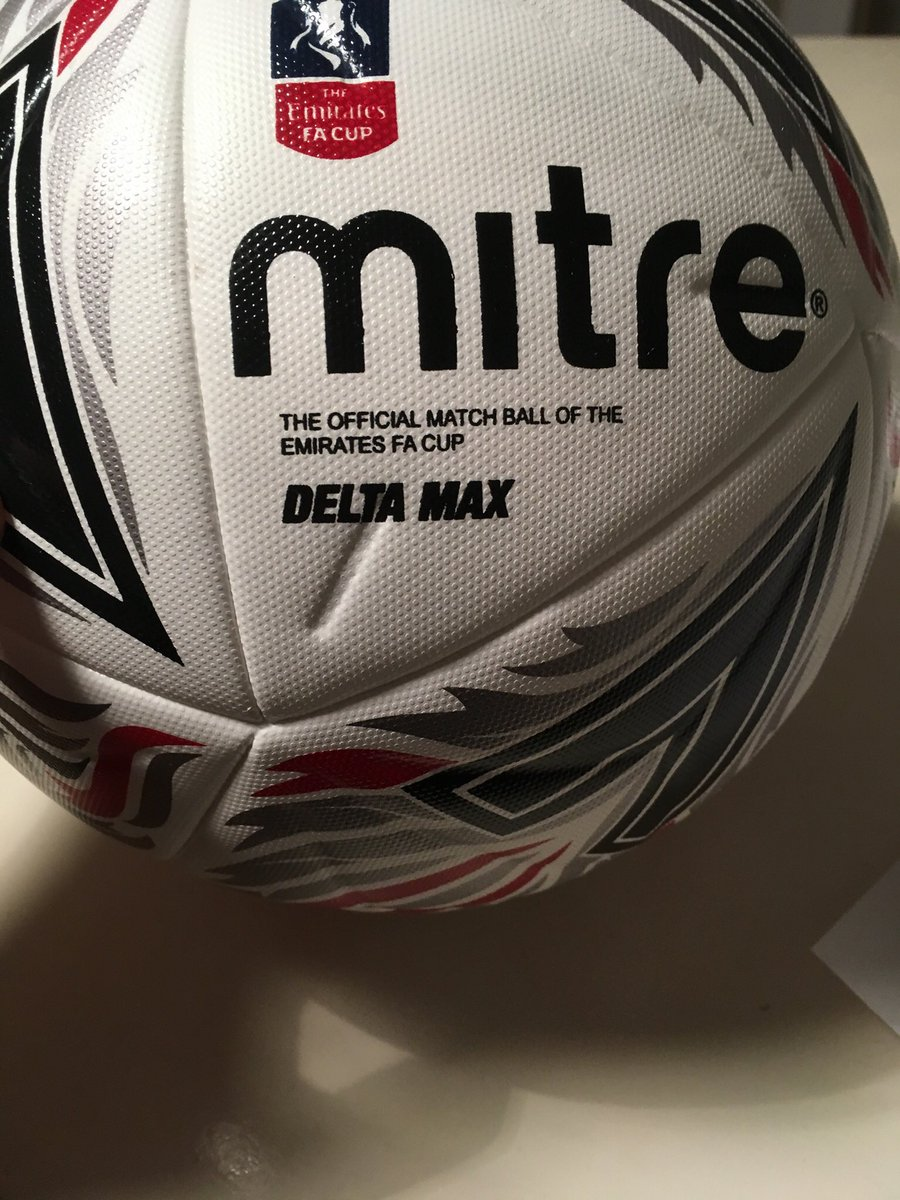 WM 2018 Trikot Fußball Deutschland T-Shirt Ringer DDR ALL-10 Royal