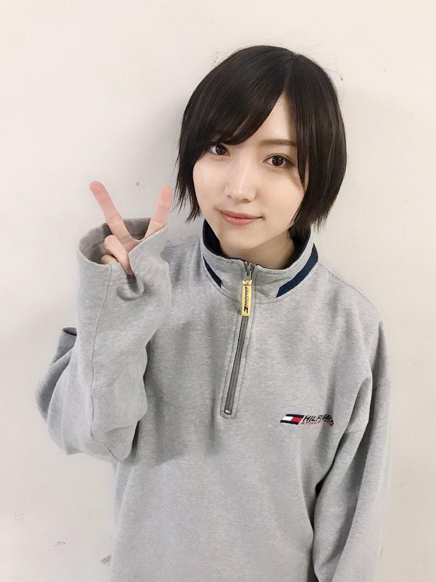 莉 太田 ツイッター 夢