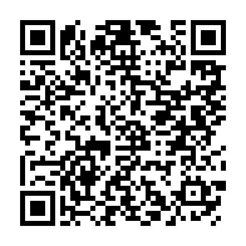 2人しか書いてくれませんでしたね。 自身でアカウントを用意すればキッカー付け放題です。  help https://www.dropbox.com/s/s8s3bxgb7qvq3fs/Ysk%20selfbot%20help.pdf?dl=0…  追加url↓ http://line.me/ti/p/geoCdewihO #半bot #半ボット #LINEbot #破壊bot #全蹴りbot #保護bot #bot販売 #拡散希望