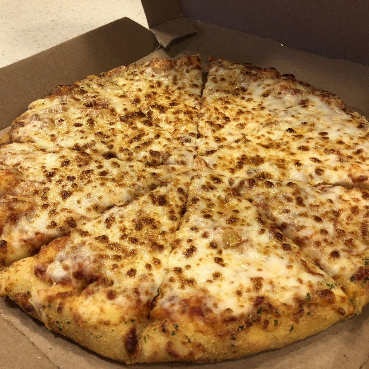 Domino S Pizza On Twitter Which Toppings Would You Add To This