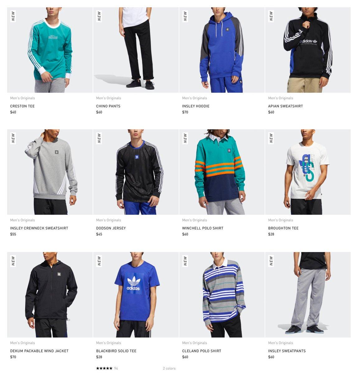 adidas Insley Crewneck Sweatshirt Grey | adidas US