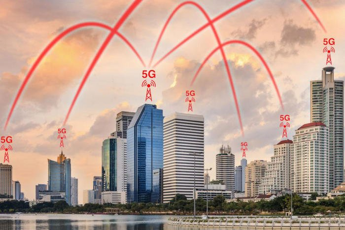 Six IoT predictions for 2019 https://t.co/yMFdNhaXB6 #IoT #InternetofThings #IoTpredictions