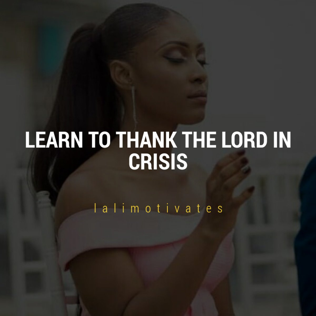Learn from all situations.   Have a thankful heart.  Everything has a season. -----------  :  @ms_yelibora --------- #sunday #firstsunday #lalimotivates #motivation #thankful #thankfulquotes #grateful #greatness<br>http://pic.twitter.com/7KY2kS0FOJ