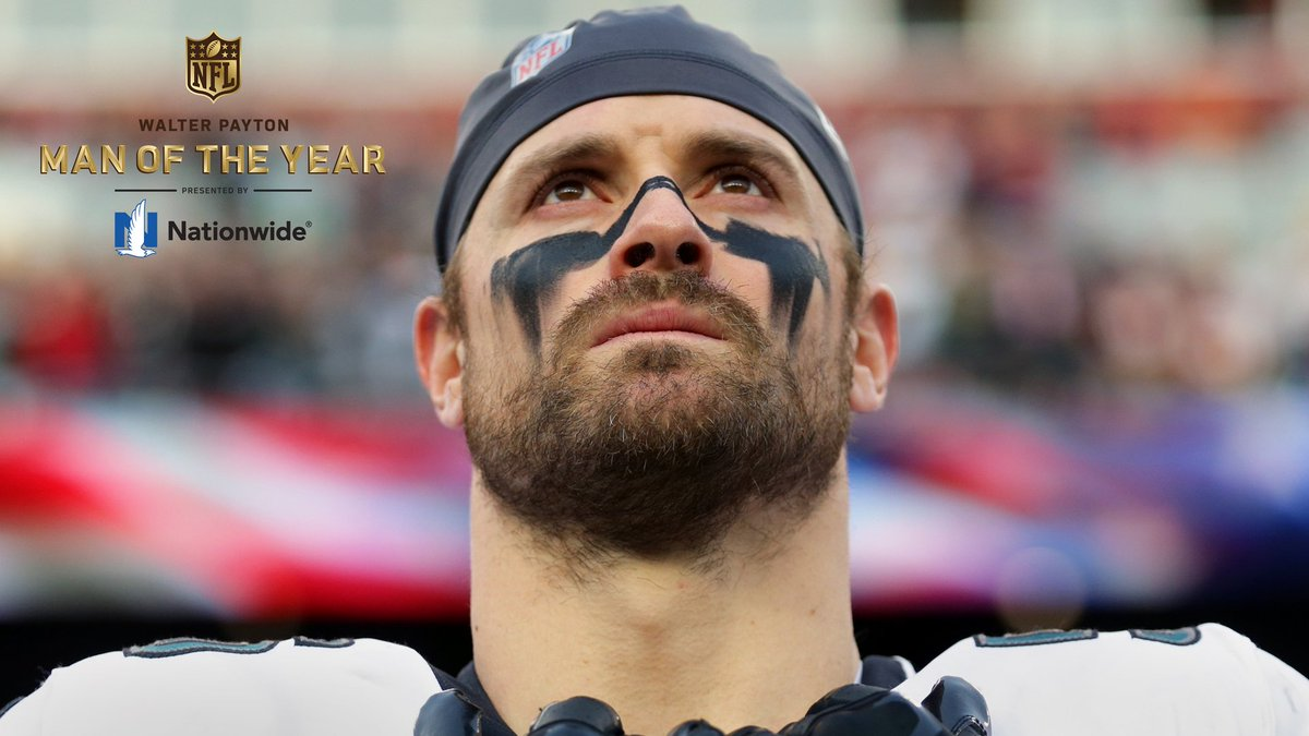 Vote for @JOEL9ONE using #WPMOYChallengeLong for the chance to receive a prize from @Nationwide. (Retweet if you just feel like voting for him!)