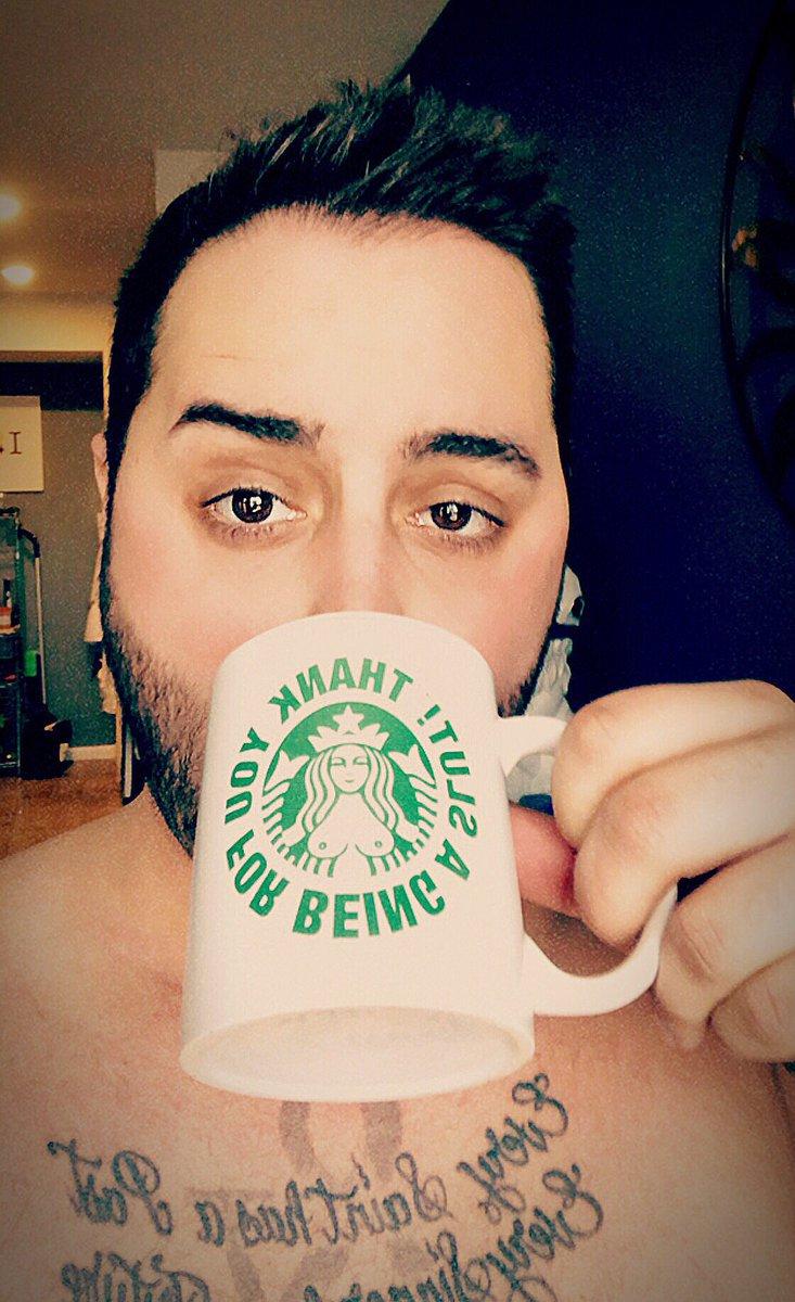 Post workout coffe refuel #sundayvibes