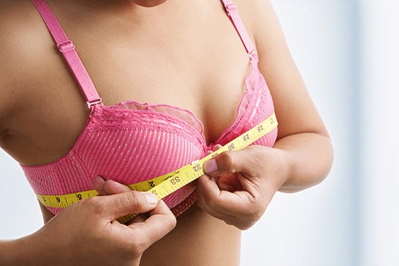e69cc342e1 If the bra fits... Janice Holmes joins June and Rachel next Sunday to talk  about the importance of getting professionally measured and fitted! ...
