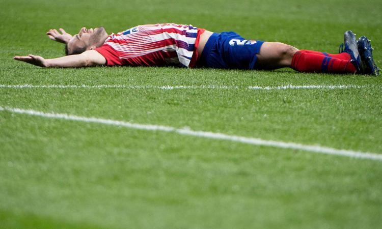 calciomercato.com's photo on #Godin