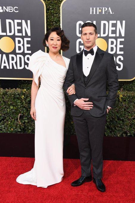 Golden Globe Awards - Page 21 DwQ48z1X4AYwpOK