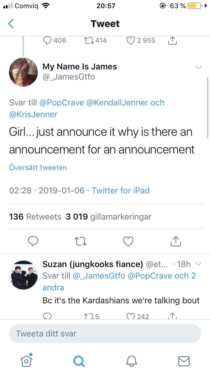 Twitter Kris Jenner nude photos 2019