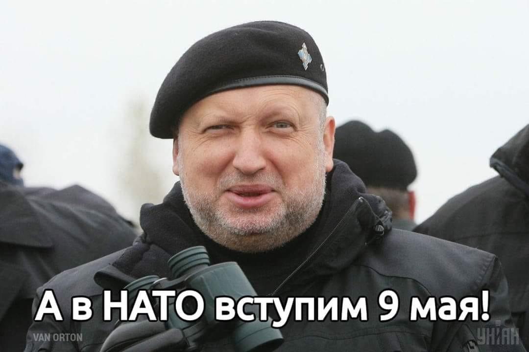 Тысячи людей остались без света из-за снегопада в оккупированном Крыму - Цензор.НЕТ 7469