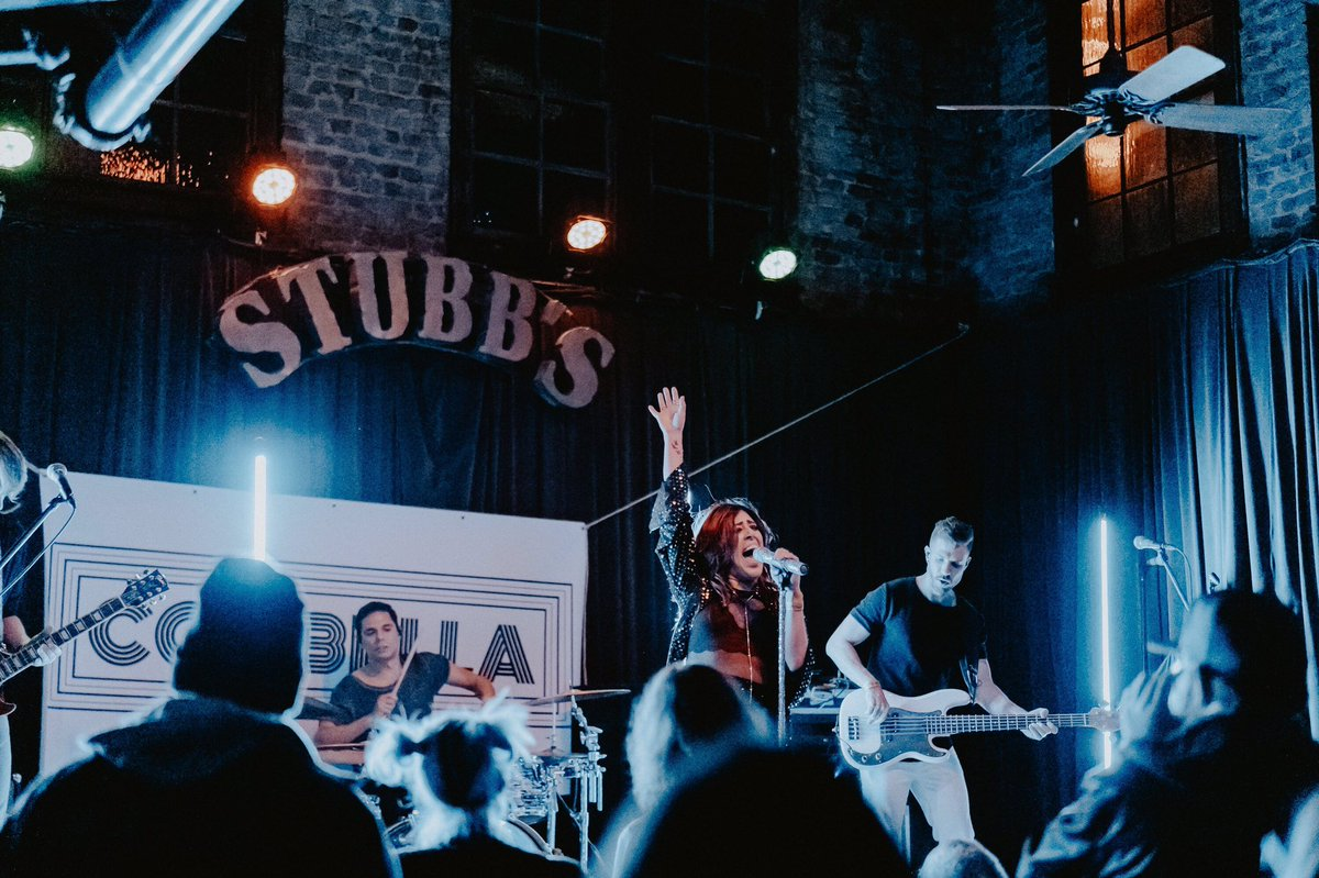 Ready for 2019  New Music Coming Soon.  @StubbsAustin @ATXMusicOffice @Do512 @AustinChronicle #NewMusic #Follow #2018Wrapped  #concert #getready #Austin #rockband<br>http://pic.twitter.com/N7wLluLUPo