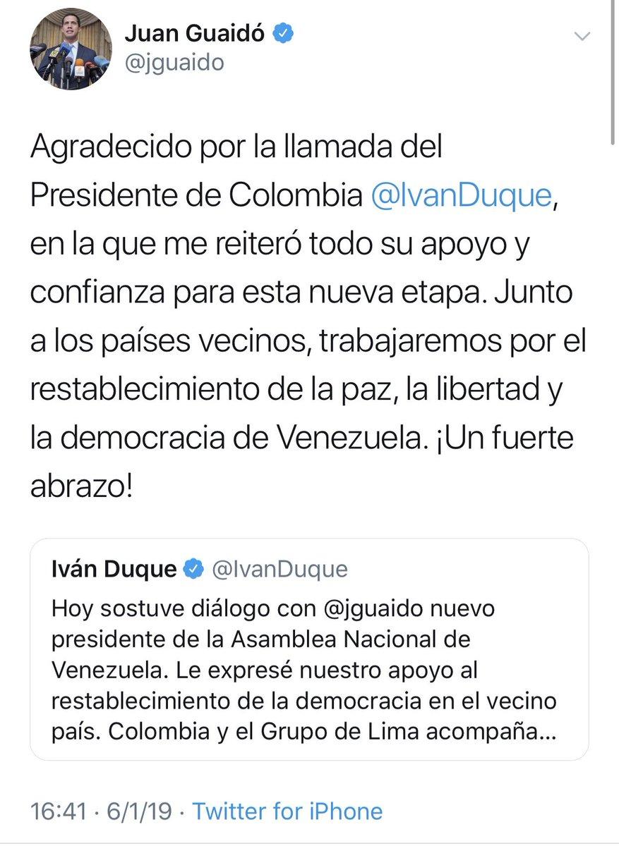 Dictadura de Nicolas Maduro - Página 19 DwQa1zJX4AAdvgX