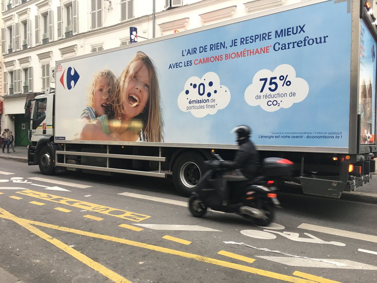 Carrefour France Carrefourfrance Twitter