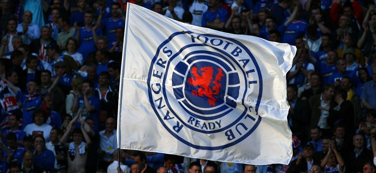 Will Rangers win the Scottish Premier League this season?  RT - Yes ❤️ - No