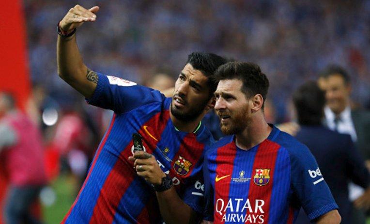 Título Definitivo ==== Hala Barça Y NADA MÁS.......... :D - Página 20 DwQn_6JWsAImr0H