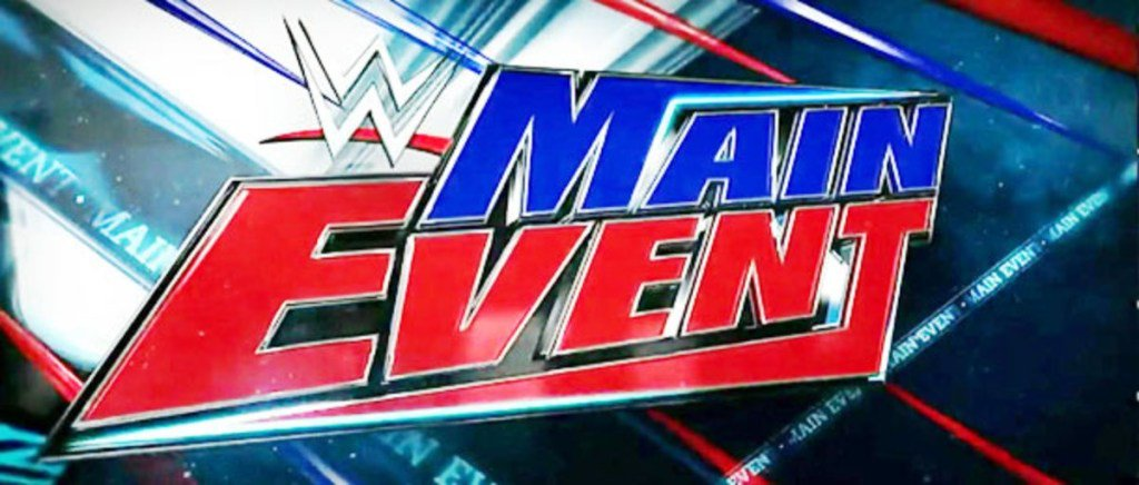 ** SPOILERS ** WWE NXT Stars Make Main Roster Debuts Before RAW At Main Event Tapings (Photos)