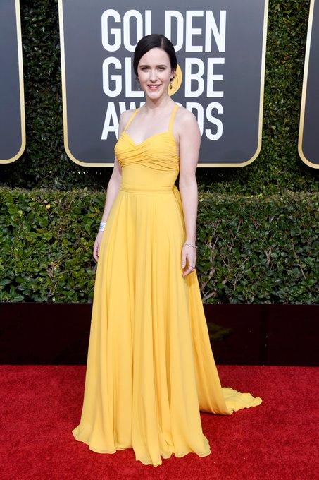 Golden Globe Awards - Page 21 DwRDG8eWoAEF5Ud