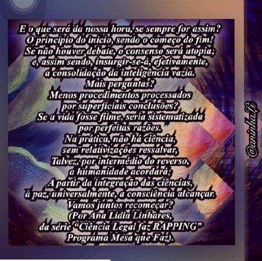 #vangogh #handmadeclub #balletdasletras #wordsinscience #ateoriadoreverso #light #speed8 #i9 #love #allagainstcorruption #pedagogiadasvirtudes #publicmanagement #todoscontracorrupção #thesciencelaw #sustainabledevelopment #god #deusnocomando #nossasenhora #brasil #brazilpic.twitter.com/AATlFnIEXA