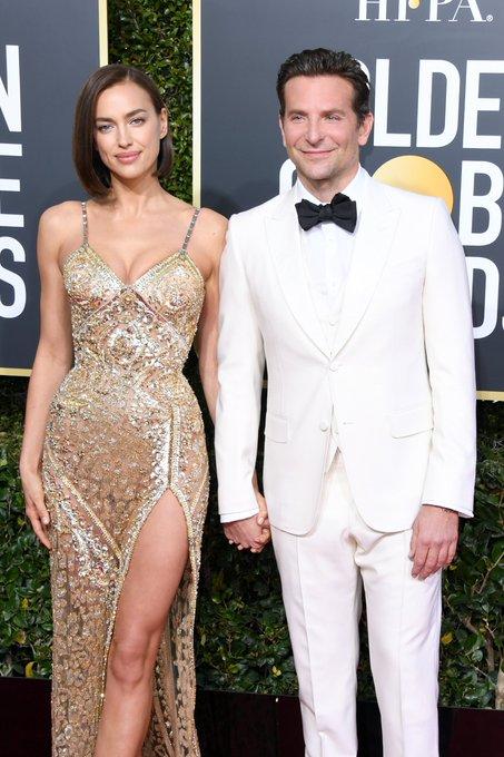 Golden Globe Awards - Page 21 DwRJjwtWwAUTDz_