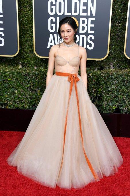 Golden Globe Awards - Page 21 DwRK4UWW0AInUuR