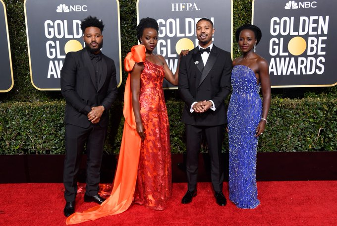 Golden Globe Awards - Page 21 DwRS7nJX4AAEe1o