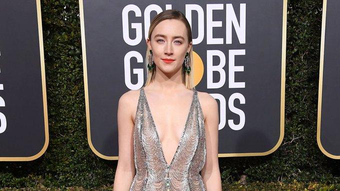 Golden Globe Awards - Page 21 DwRTMq4X0AA-KvW