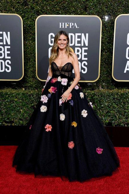 Golden Globe Awards - Page 20 DwReURcWoAEwjqT