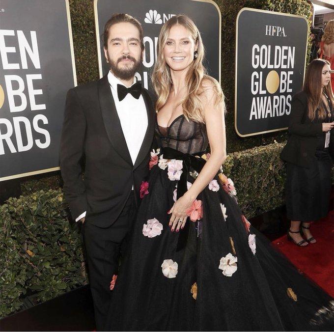 Golden Globe Awards - Page 20 DwRi23nVAAEmbdc
