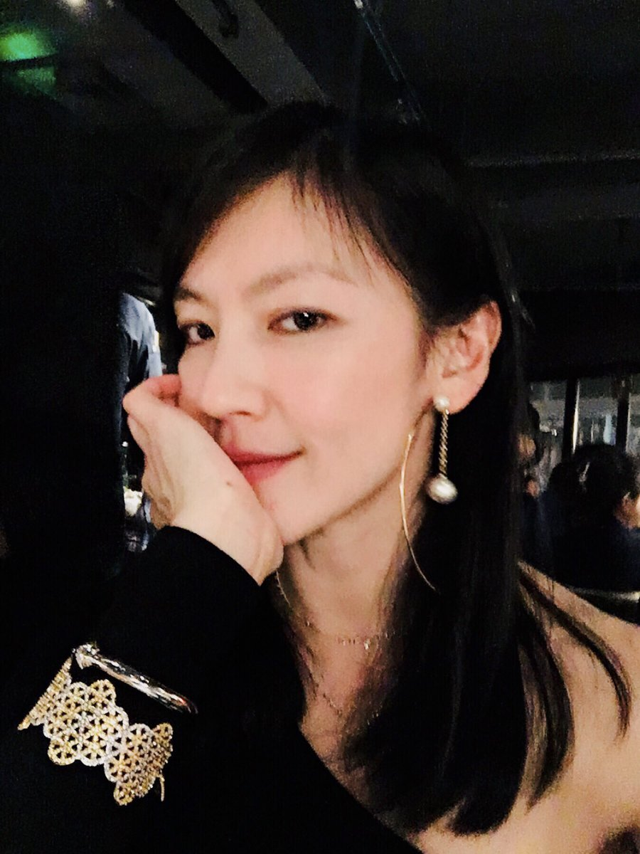 Watch Kelly Lin video