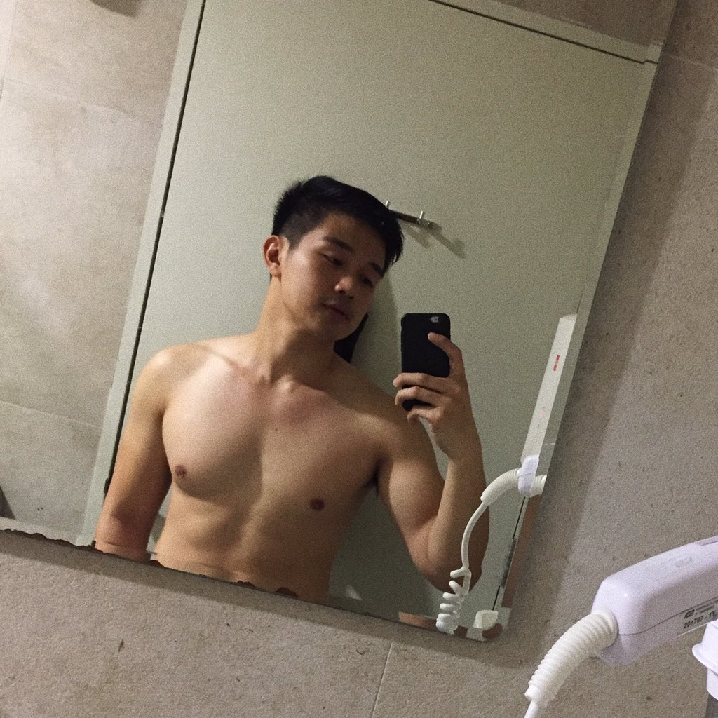 Pinoy Porn Twitter