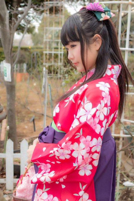 グラビアアイドル夕莉つかさのTwitter自撮りエロ画像9