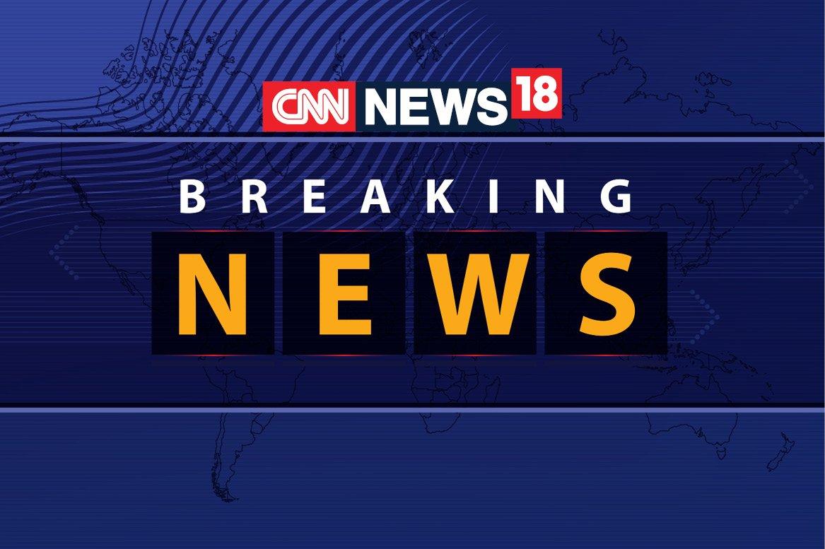 #Breaking | Cabinet approves 10% reservation for economically backward upper castes: Sources | #BattleOf2019