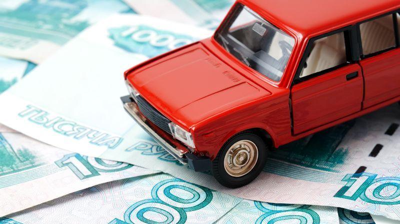 транспортный налог 2019 с платоном