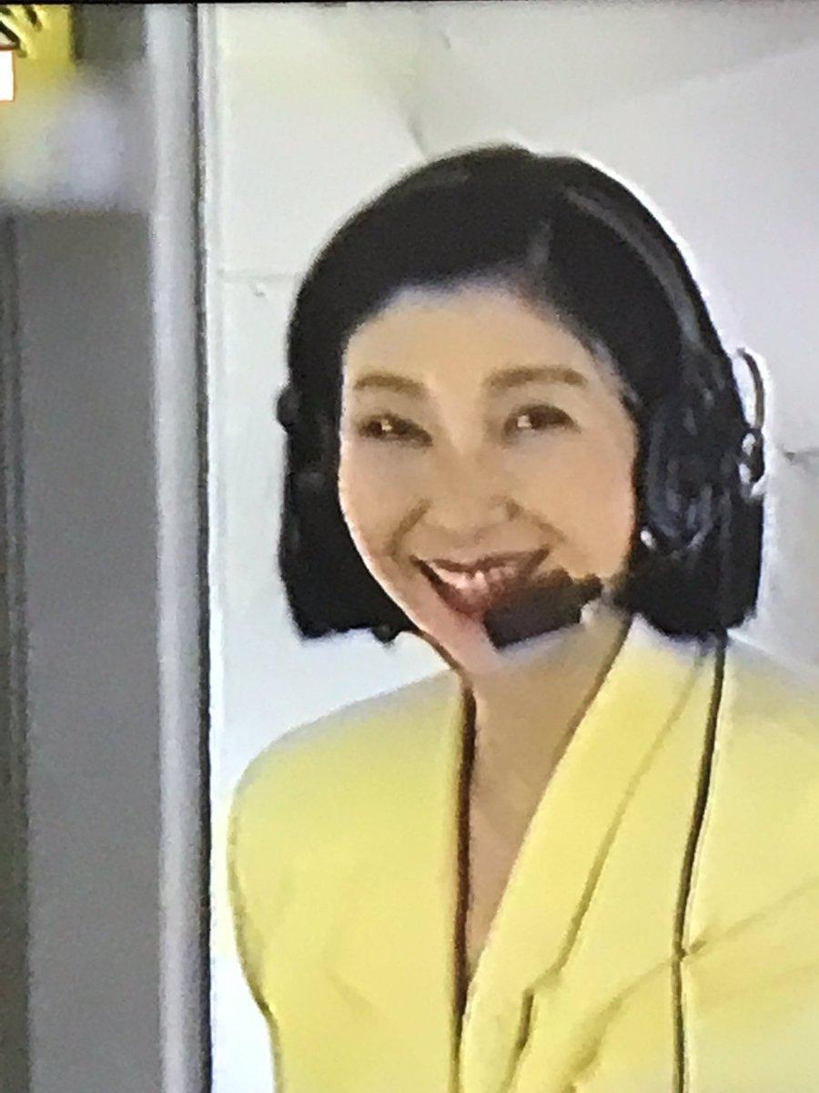 和津 安藤 安藤和津の家系図に犬養毅元首相!トンデモナイ金持ちお嬢様だった!