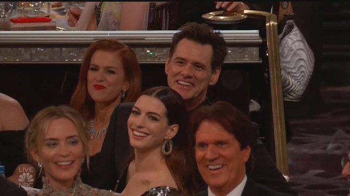 Golden Globe Awards - Page 18 DwSLn_wWwAAkxGV