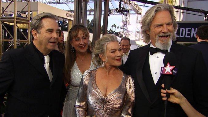 Golden Globe Awards - Page 19 DwSRIiYU0AA4Xzn