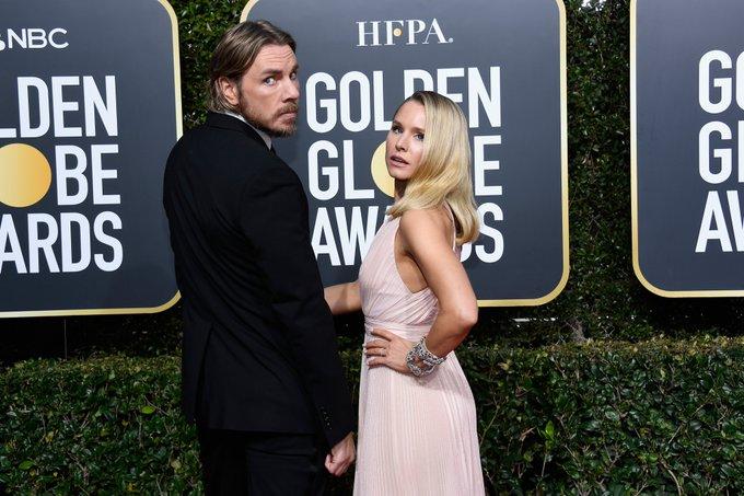 Golden Globe Awards - Page 18 DwSRq2BVAAUR6T6