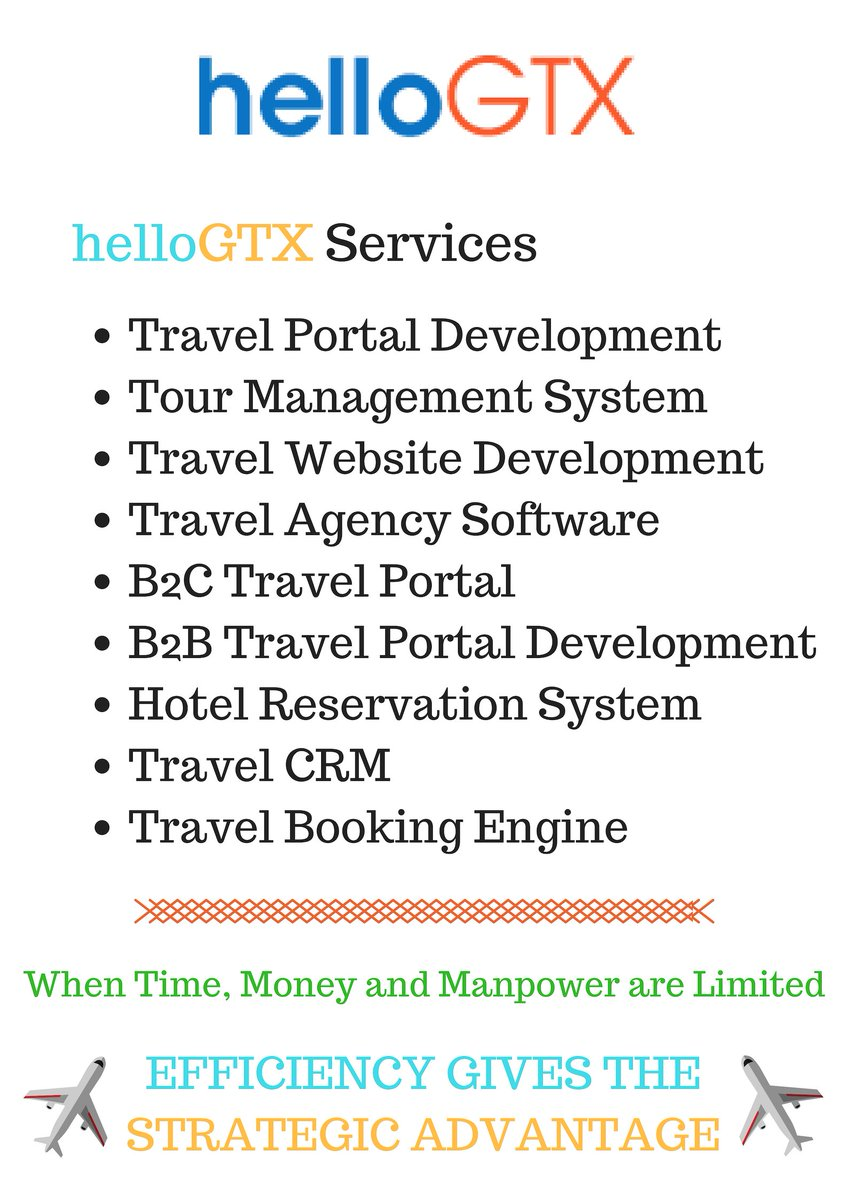 Travel_Portal_Software on JumPic com