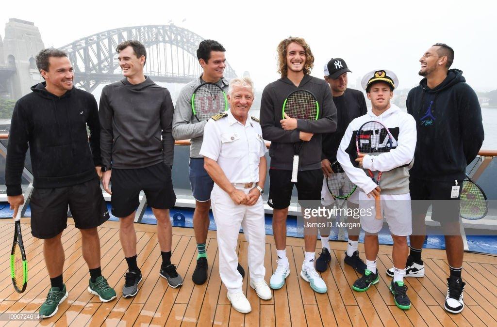 ATP Tour News - Page 16 DwSXCp_XcAEPozv