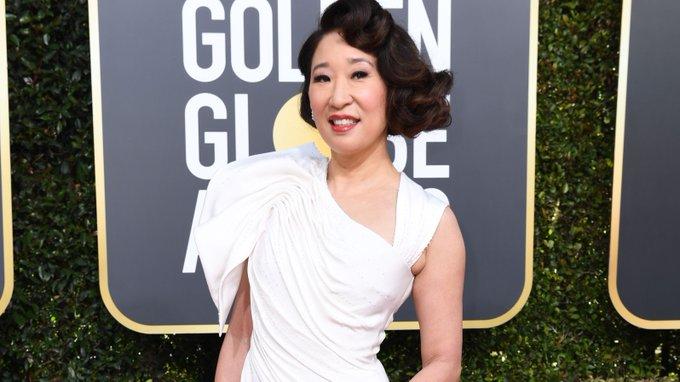 Golden Globe Awards - Page 18 DwSXMOsVsAAgQoC