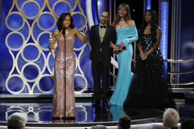 Golden Globe Awards - Page 18 DwSYyibU8AA9nS6